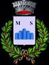 Comune di Montefino  - Amministrazione Trasparente